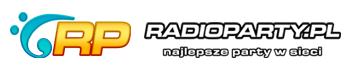 Forum radioparty.pl - muzyka klubowa, techno, dance, club, house, trance