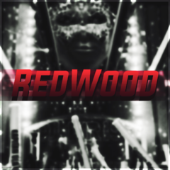 DJ Redwood