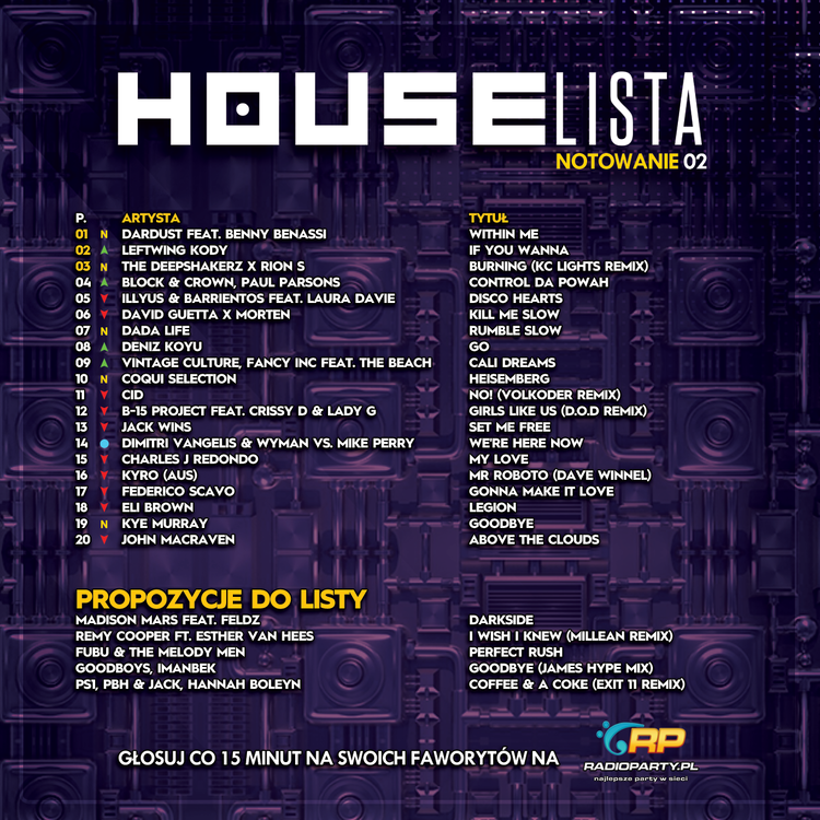 House-Lista-not2.png